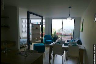 Apartamento en venta en Santa Bárbara Oriental 56m²