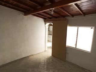 Venta casa unifamiliar Medellin