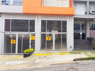 Apartamento en Venta CHAPINERO NORTE
