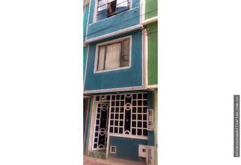 Vendo casa Bosa San Martin, Tres Alcabos