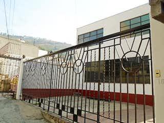 San Pedro Zacatenco, Casa en venta.