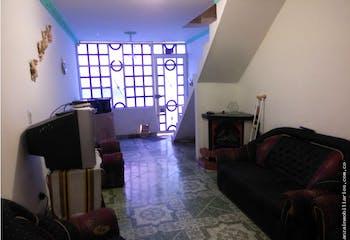Casa en venta en Bosa La Libertad 72m²