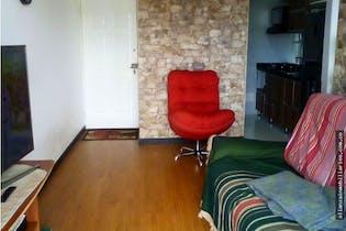 Apartamento en Suba-Tuna Baja, cuenta con 3 habitaciones.
