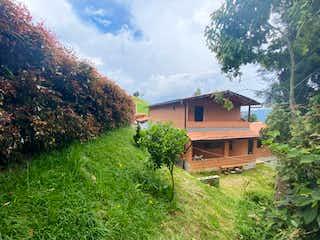 Casa en venta en Cabecera Urbana San Cristóbal con acceso a Gimnasio