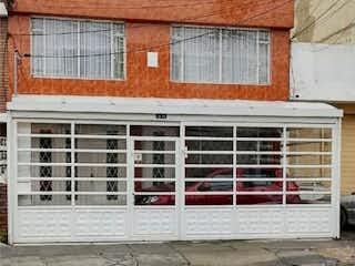 Venta Casa Rentable, Carvajal Bogotá