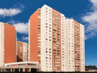 Vendo Apartamento en Gran Granada,Bogotá