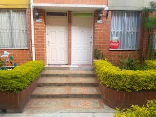 Vendo Casa  en Zona Franca, Fontibon, Bogotá