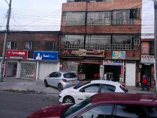 Se Vende Casa Rentable en lamos Norte,Bogotá