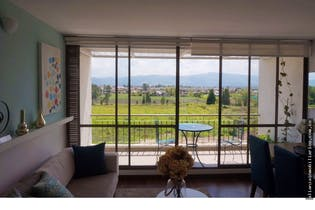 Apartamento en venta en Canelón, 77m² con Gimnasio...