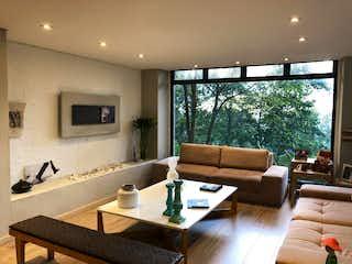 Casa Campestre en venta en Bella Suiza, 800mt