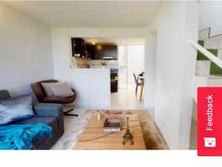 Casa en venta en Fontibón Centro, 63mt