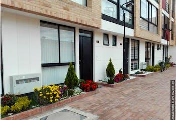 Casa en venta Funza, Tres Alcobas