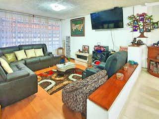 Casa en venta en Santander Sur, 220mt