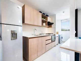 Venta apartamento en proyecto las villas Itagüí Antioquia