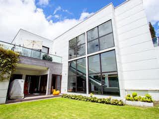 Casa en venta en Santa Ana de 560m² con Jardín...