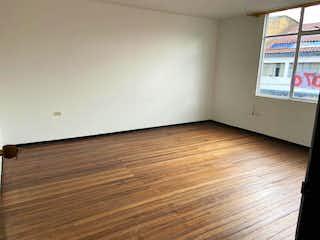 Apartamento En Venta En Bogota Palermo-Teusaquillo