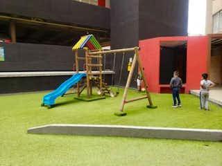 Vendo Apartamento En Ciudadela Central Et 1 La Estancia Ciudad Bolvar