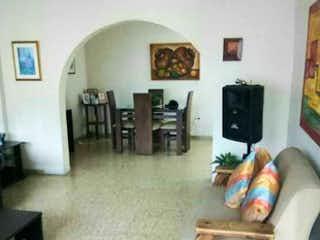 Apartamento de 145m2 en el centro de Medellin