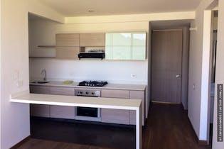 Apartamento en venta en Canelón de 2 hab. con Piscina...