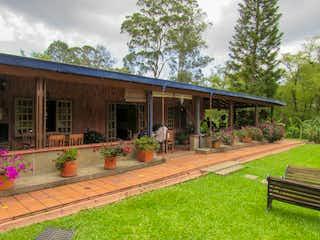Casa en venta en Altos De La Pereira de 5 alcoba