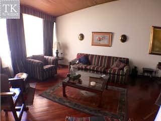 Casa en venta en Santa Paula de 3 habitaciones