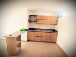 Apartamento en venta en Los Colegios, 68m²