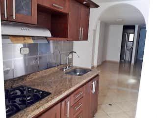 Apartamento en Venta ESTADIO