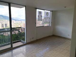Apartamento en venta en Amazonía 55m² con Piscina...