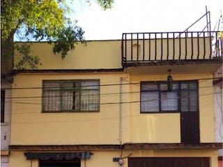 Casa en Venta en Agrícola Pantitlán Iztacalco