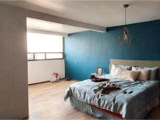 Casa en venta en Tejamanil 388, Pedregal de Santo Domingo, 04369 Ciudad de México, CDMX, México, de 150 mts