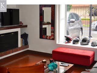 Casa en venta en Chicó Navarra con Jardín...