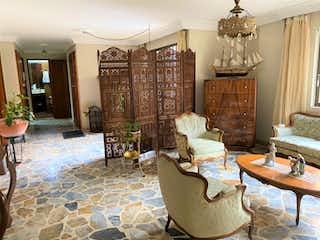 105674 - Vendo Apartamento Laureles Medellin Colombia