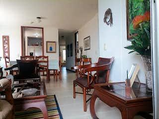 Apartamento en Zuñiga Envigado