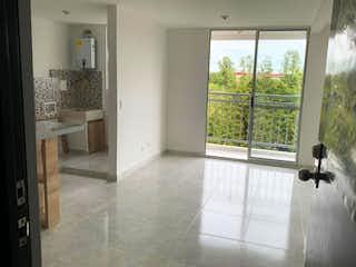 Venta apartamento en Rionegro en obra gris  P.15 C.3875317