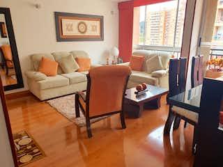 Apartamento en venta en Portales Del Norte con Piscina...