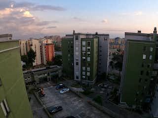 Apartamento en venta en Carlos Lleras de 4 habitaciones