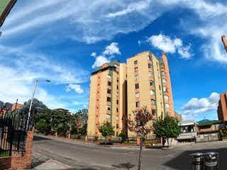 Apartamento en venta en Carlos Lleras con Bbq...