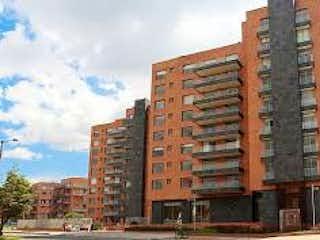 Apartamento en venta en Carlos Lleras con acceso a BBQ
