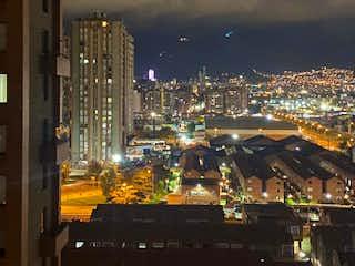 Apartamento en venta en Ciudad Salitre Oriental de 5000m² con Jardín...