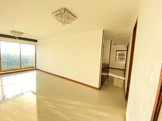 Apartamento en venta en Ciudad Salitre Oriental de 3 hab. con Bbq...