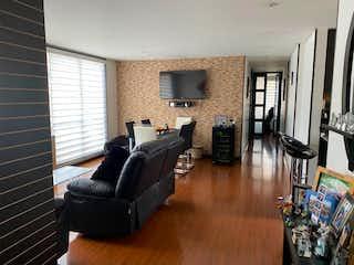 Apartamento en venta en Ciudad Salitre Oriental, 4000m² con Gimnasio...