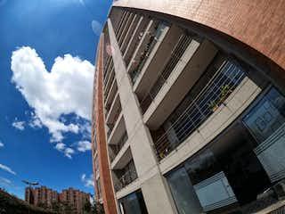 Apartamento en venta en Ciudad Salitre Oriental con acceso a BBQ
