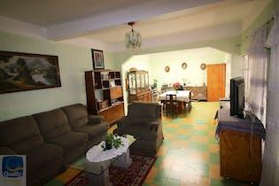 Casa en venta en San pedro de tres recamaras.
