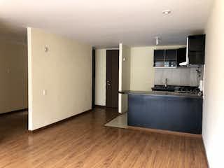 Apartamento en venta en Casco Urbano Funza 83m² con Gimnasio...