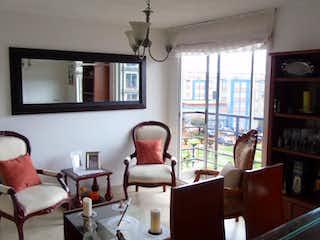 Apartamento en venta en Gran Granada con Gimnasio...