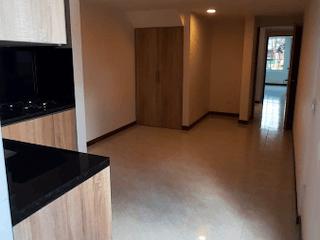 Casa en venta en Casco Urbano Zipaquirá de 9 alcobas