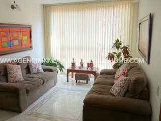 Apartamento en venta en La Felicidad con Bbq...