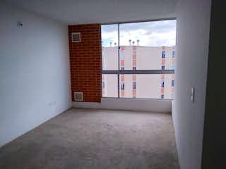 Apartamento en venta en San Pablo 53m² con Bbq...