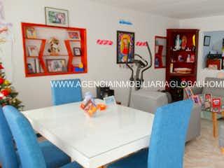 Casa en venta en Barrio Santa Isabel de 284m²