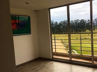 Apartamento en venta en Calandaima con acceso a Gimnasio